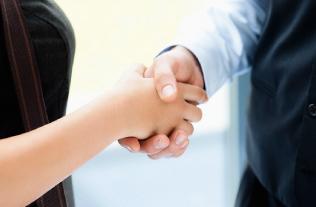 Partner for Life | Aditya Group