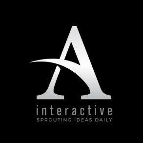 Aditya Interactive | Aditya Group