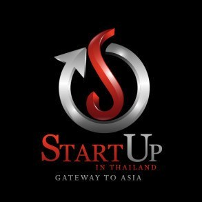 StartUp In Thailand | Aditya Group