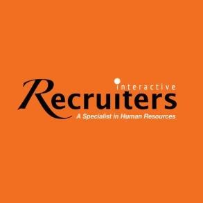 Recruiters | Aditya Group