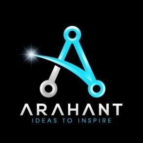 Arahant | Aditya Group