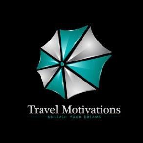 Travel Motivations | Aditya Group