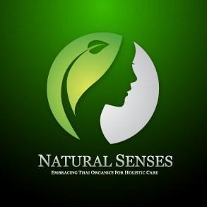 Natural Senses | Aditya Group